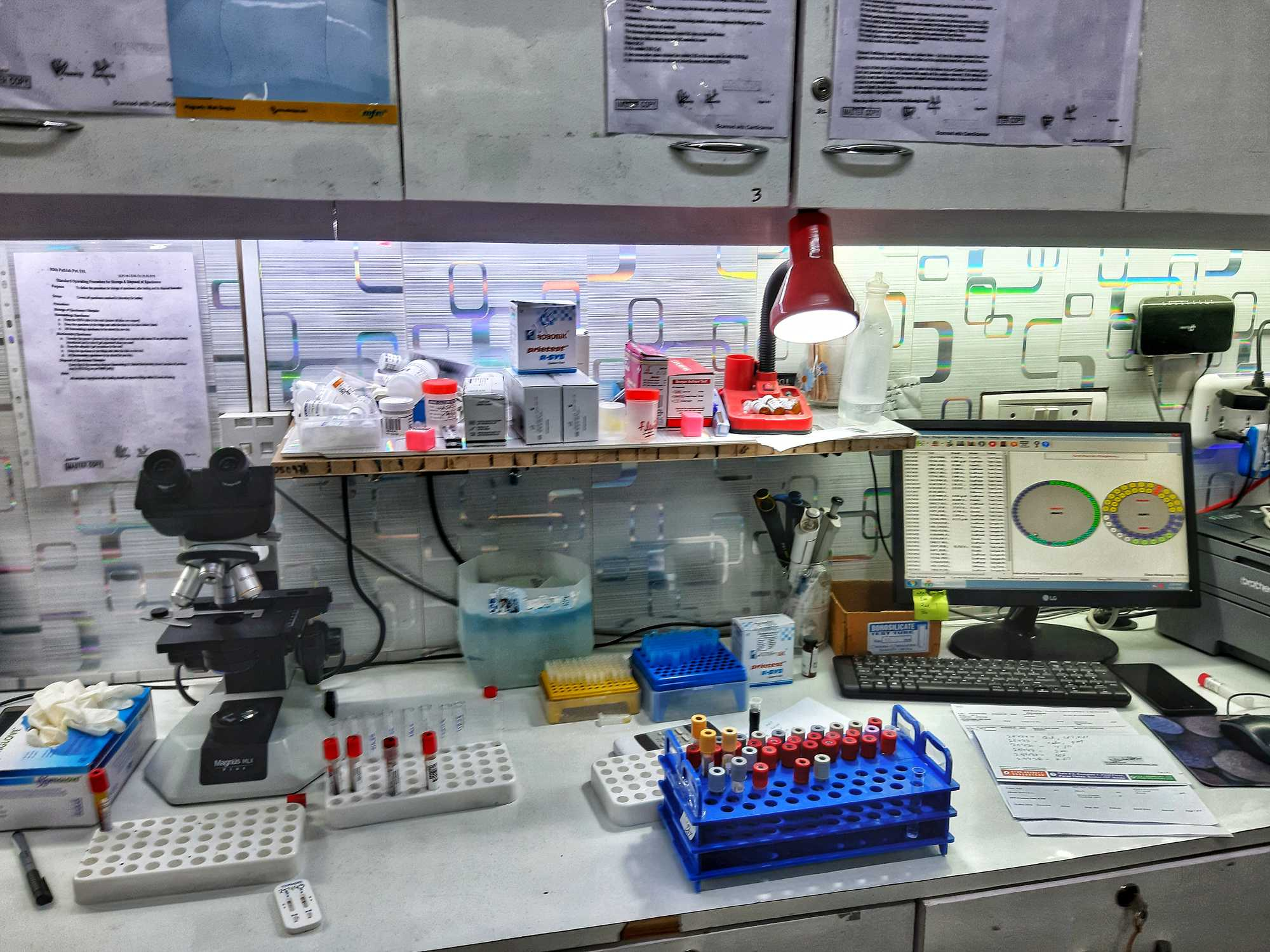 delhi-health-labs-govind-puri-kalkaji-delhi-health-check-up-centres-qj7kxv5ez4